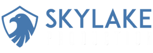 Skylake Production